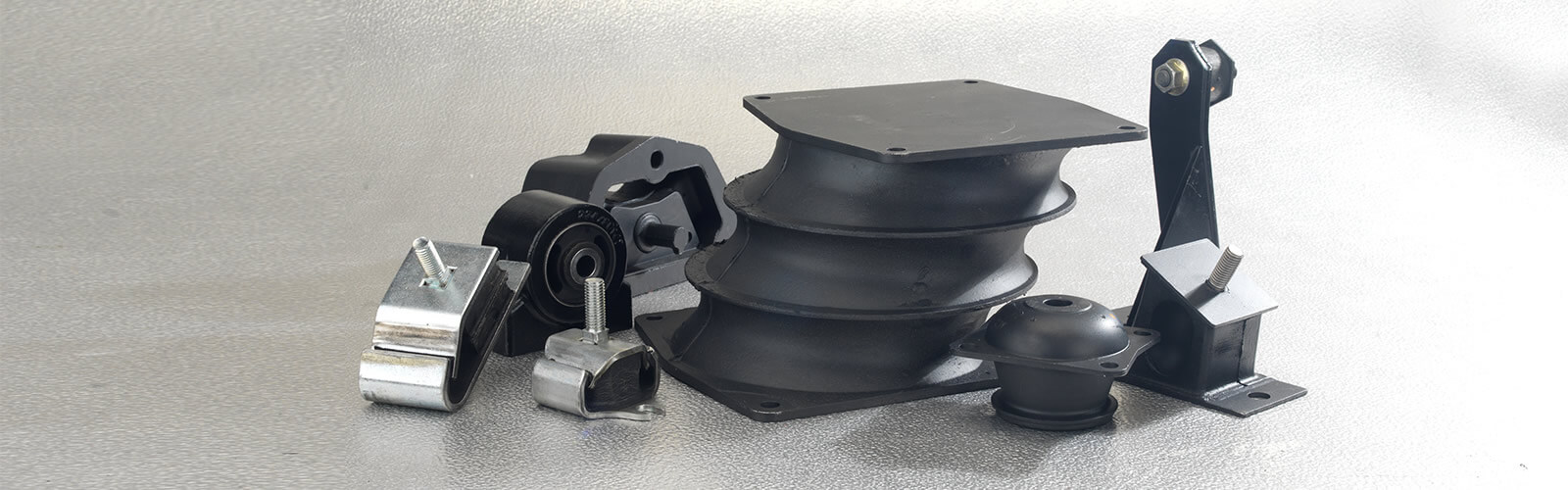 Anti Vibration Mounts Archives Pendle Polymer