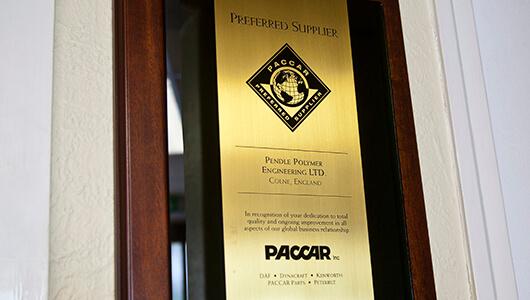 awards-ppe