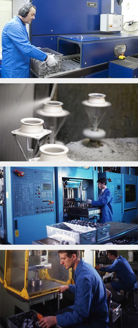 rubber-moulding-production-images