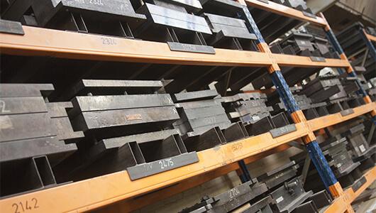 toolmaking-facilities